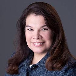 Melissa Soza Fees, PhD