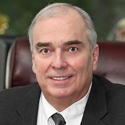 Stephen F. Stumpf