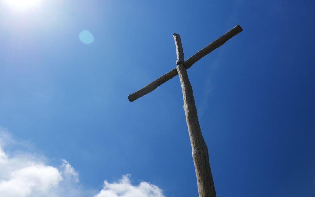 The Cure for Superficial Faith