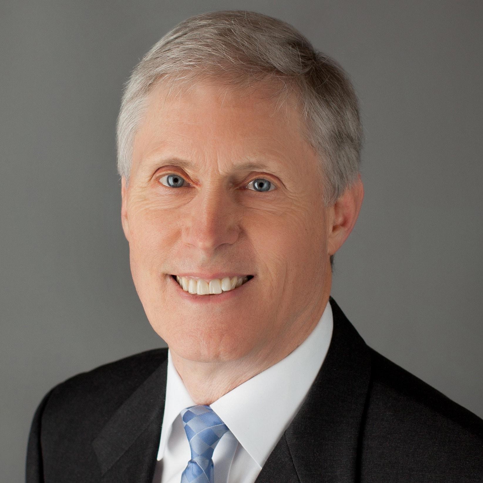 Jim Berlucchi