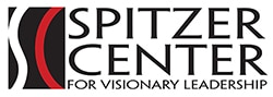 Spitzer Center