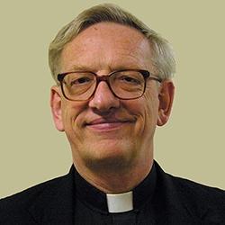 Fr. Joseph W. Koterski, S.J.