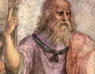Plato's Surefire Criteria for Determining True Happiness