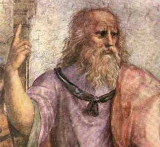 Plato's Surefire Criteria for Determining True Happiness