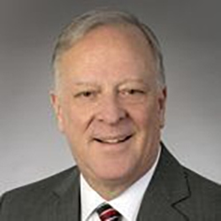 Paul R. Fransway