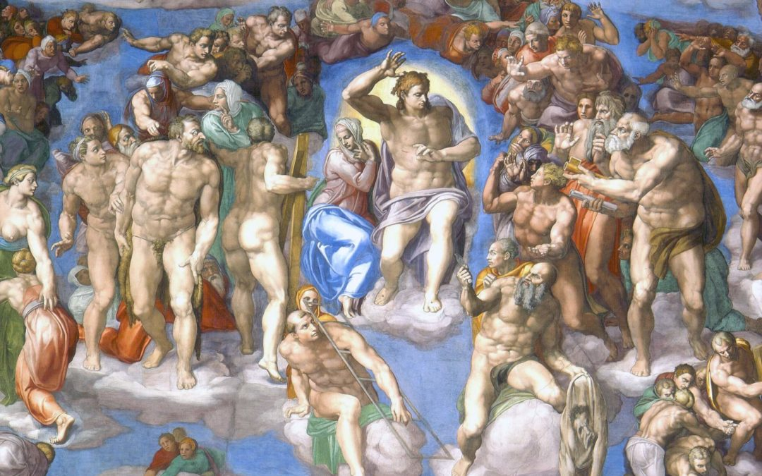 What Was Jesus' Mission on Earth?